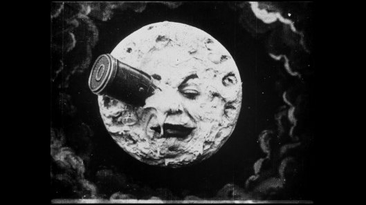 large_a_trip_to_the_moon_blu-ray_x03