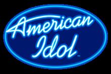 220px-American_Idol_logo.svg