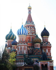 st-basils-cathedral-moscow-a