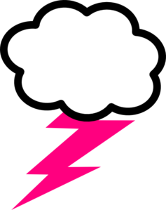 pink-bolt-md