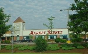 Market-basket-p-nh
