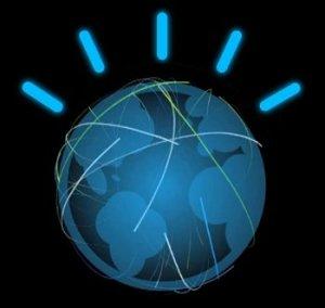 Watson's_avatar