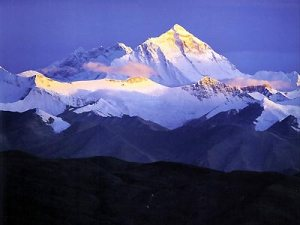 Mt-Everest-2
