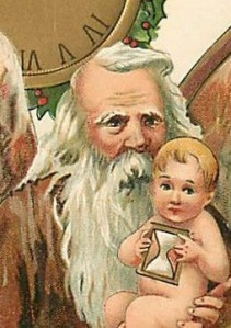 New_Years_Father_Time_Baby